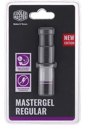 CoolerMaster MasterGel Reguler Termal Macun (MGX-ZOSG-N15M-R2)