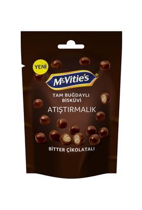 McVities Bitter Çikolatalı Draje 67 gr x 14 Adet