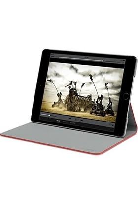 Logitech 939-001441 Apple iPad Mini 5 Koruyucu Kılıf Kırmızı