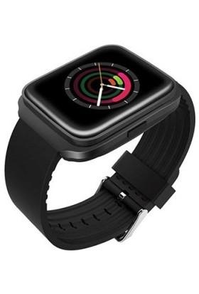 Prozone ZIT-04 Akıllı Saat - Siyah