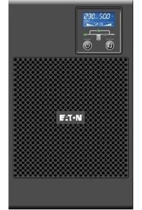 Eaton 9E3000I 3KVA Online Tower Ups