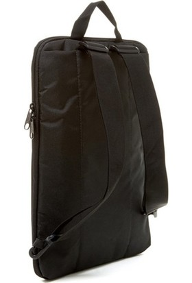 Jansport Sleeve Laptop Style Black ( T26X008 ) Sırt Çantası
