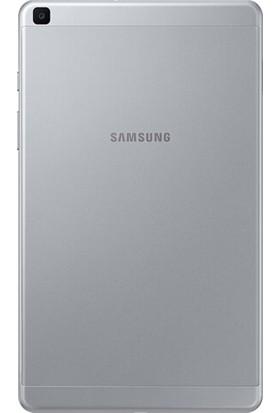 Samsung Galaxy Tab A 8 SM-T290 32GB Tablet Gümüş