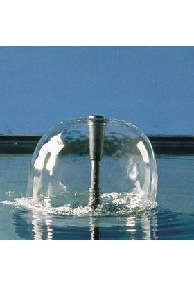 Oase Fountain Nozzle