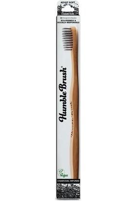 Humble Brush Yetişkin Diş Fırçası