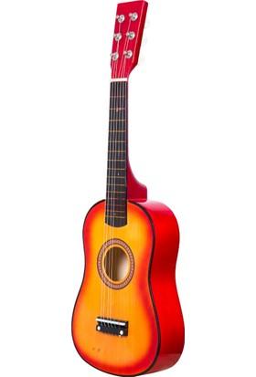 "Donizetti Çocuk Gitarı 23"" DNZ075SB"