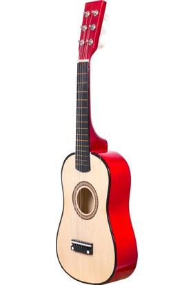 """Donizetti Çocuk Gitarı 23"""" DNZ075N"""