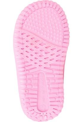Kinetix Napol Fuşya Kız Çocuk Ayakkabı