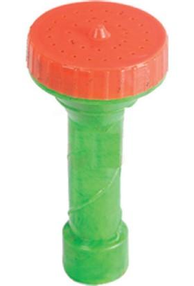 Aksesuaros Plastik Havuz Fıskiyesi 101