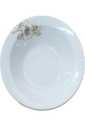 Porland Çorba Kasesi 15 cm