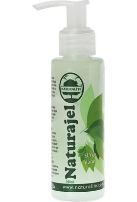 Naturalite Naturajel Peeling Jel