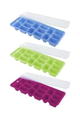 Fackelmann 49368 Renkli Buz Kalıbı