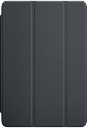 Gogo Apple iPad Air 3 10.5'' 2019 (A2152-A2123-A2153-A2154) Smart Case ve Arka Kılıf Siyah