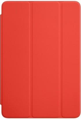Gogo Apple iPad Air 3 10.5'' 2019 (A2152-A2123-A2153-A2154) Smart Case ve Arka Kılıf Kırmızı
