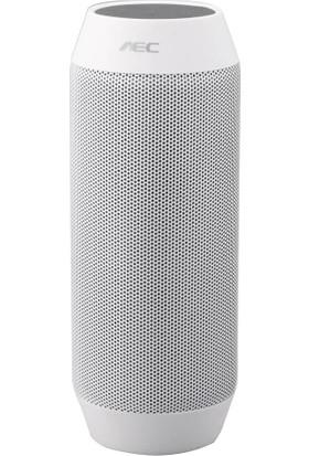 Gob2C Aec Bluetooth Stereo Hoparlör
