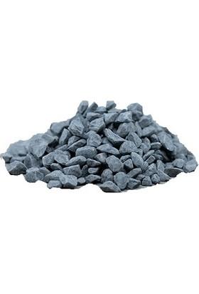 Planistanbul Gri Taş 0-2 cm 1 kg Paketli