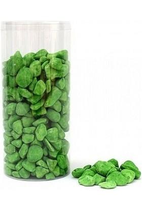 Planistanbul Yeşil Kum 1 kg Paketli