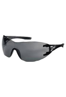 Uvex X-Trend 9177 086 Koruyucu İş Gözlüğü