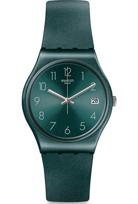 Swatch GG407 Kadın Kol Saati