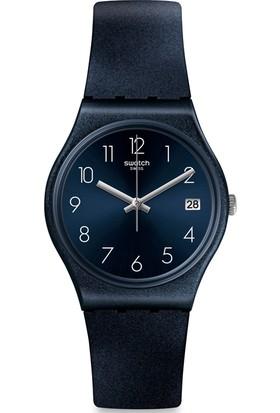 Swatch GN414 Kadın Kol Saati