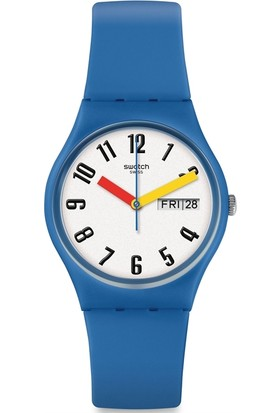 Swatch GS703 Unisex Kol Saati