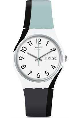 Swatch GW711 Unisex Kol Saati