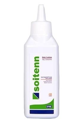 Soitenn Saç Losyonu 100 Ml ( Saçlı Deride Pullanma Karşıtı Bakım Losyonu ) EVİ070806