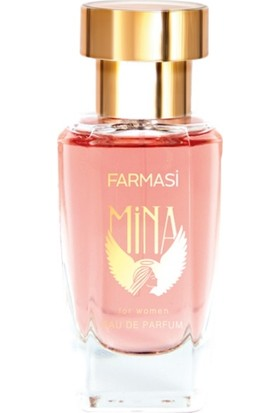 Farmasi Mina Kadın Parfüm 50 ml