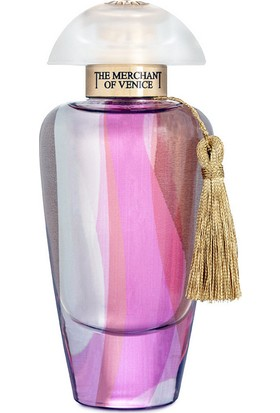 The Merchant Of Venice Suave Petals Edp 50 ml Kadın Parfümü