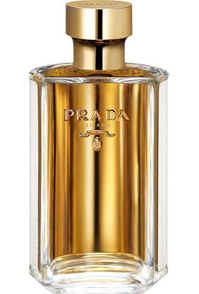 Prada La Femme Prada Edp 100 ml Kadın Parfümü