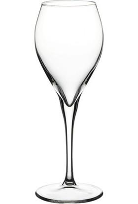 Paşabahçe 440090 Meşrubat Bardağı 6'lı 250 cc