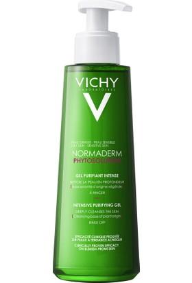 Vichy Arındırıcı Jel 400 ml