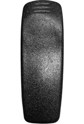 Motorola Bel Klips Cp 040 - Dp 1400 - Cp 140 Telsiz