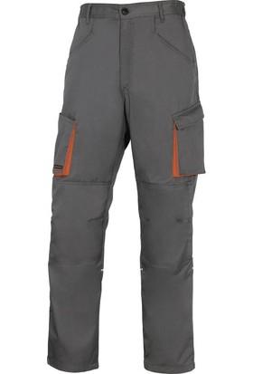 Delta Plus Mach2 M2PA2 İş Pantolonu