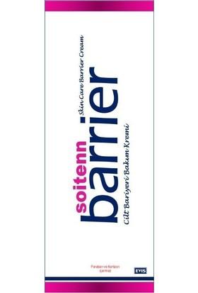 Soitenn Barrier Cream Nemlendirici 200 Gr EVİ070820