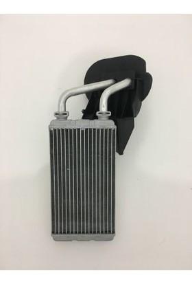 Gust Kalorifer Radyatörü Renault Master II 1.9 DTI - 2.5 dCi 1998> / Opel Movano A 1.9 DTI - 2.5 dCi 2003> ( 7701207992 )