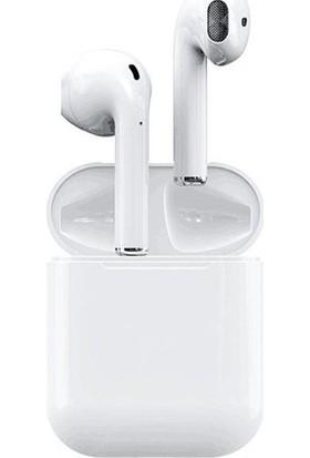 Eretna Tws I11 Bluetooth 5.0 Kulaklık - Şarj Üniteli