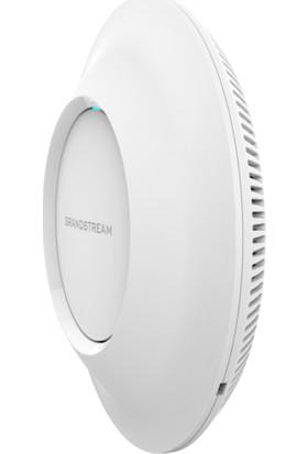 Grandstream GWN7600 802.11AC Wifi Access Point