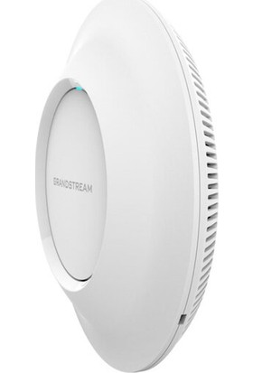 Grandstream GWN7610 802.11AC Wifi Access Point