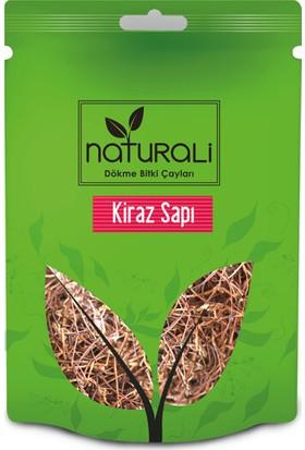 Naturali Kiraz Sapı 75 gr