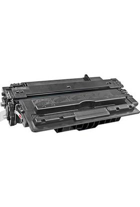 CRG Hp CF214X Toner - HP 14X 17.500 Sayfa Muadil Toner