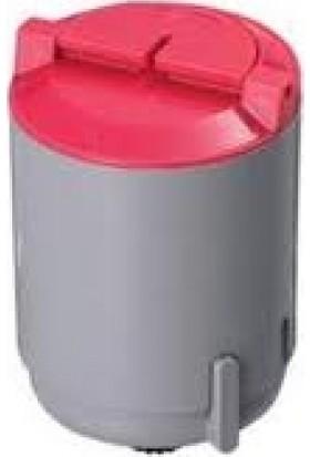 CRG Samsung CLP-M300A Toner 1000 Sayfa Muadil Toner