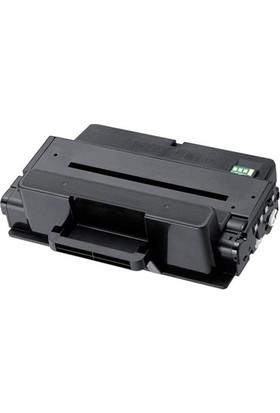 CRG Xerox XP 3320B Toner Siyah 11000 Sayfa Muadil Toner