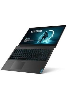 "Lenovo IdeaPad L340 Intel Core i7 9750H 8GB 256GB SSD GTX1650 Windows 10 Home 15.6"" FHD Taşınabilir Bilgisayar 81LK003ETX"