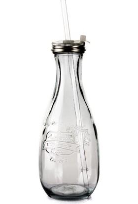 San Miguel Botella Darling Pipetli Şişe 570 Cc