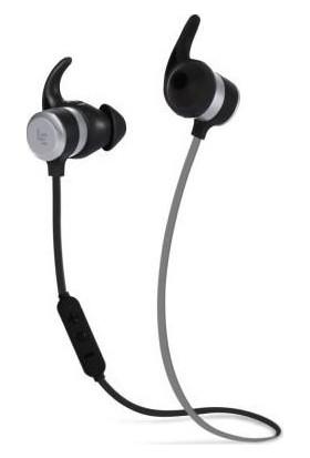 Mobitell Leeco LEPBH301 Bluetooth 4.1 HiFi Müzik Sport Kulaklık