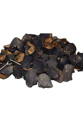 Budabenimolsun Gaziantep Patlıcanı Gün Kurusu 1 Bağ 50 Adet 250 gr