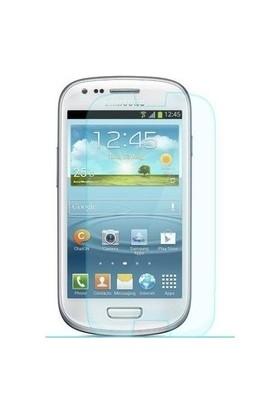 Tekno Grup Samsung Galaxy S3 Cam Ekran Koruyucu