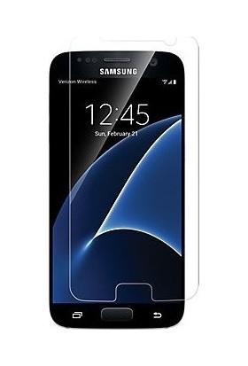 Tekno Grup Samsung Galaxy S7 Cam Ekran Koruyucu