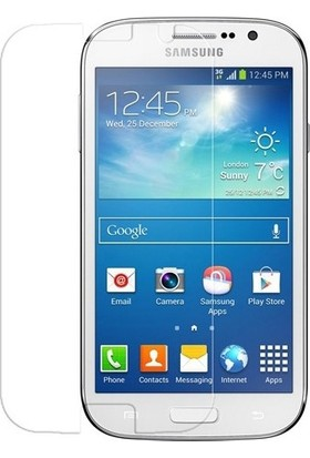 Tekno Grup Samsung Galaxy Grand Neo Cam Ekran Koruyucu
